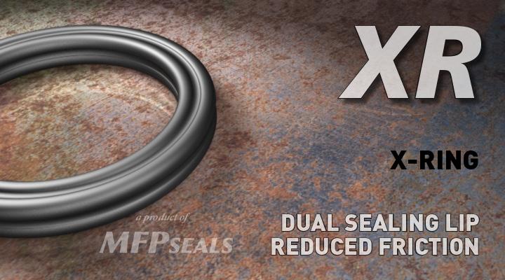 Martin Fluid Power - Best Sealing solutions, Hydraulic Seals